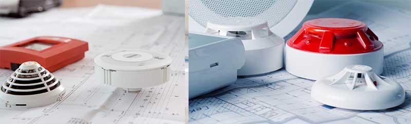Проектирование систем АПС в Москве